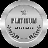 Gracious-Platinum-Associate.png