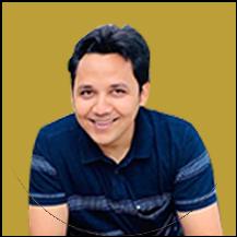 Ankit-Khadelwal-Gracious.png