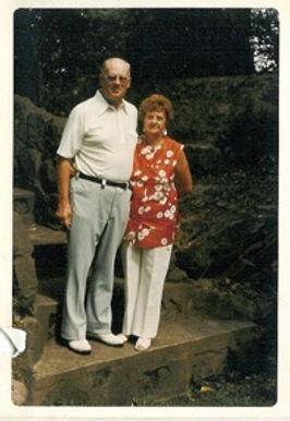 John&MaryGura.jpg