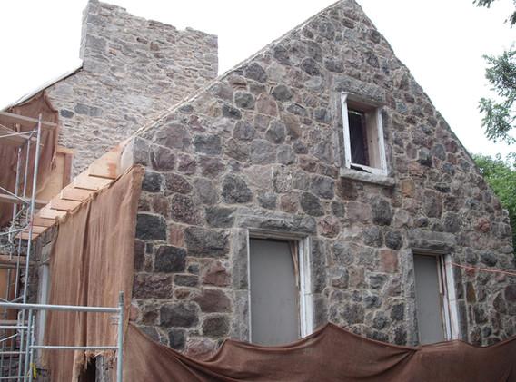 Maison Brignon-dit-Lapierre