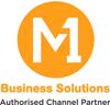 AuthorisedChannel-Logo- mail