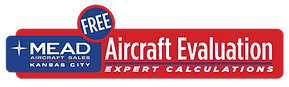 MeadAircraftSales_EvaluationExpertCalcul