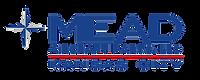 MAS-KC_PARTS_Logo2header.png