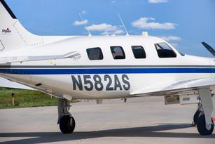 N582AS-403.jpg