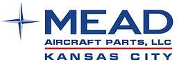 MAS-KC_PARTS_Logo.jpg