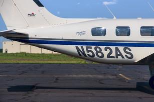 N582AS-3.jpg