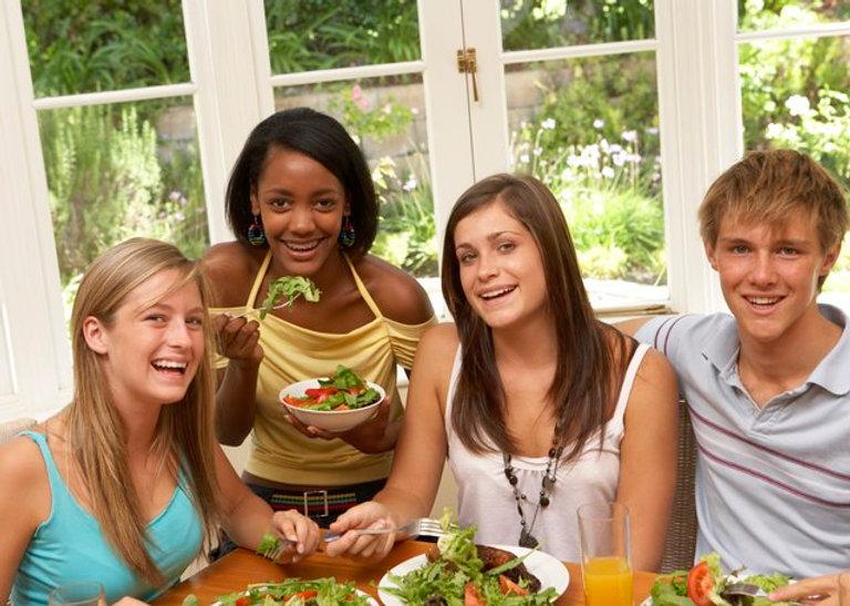 HEALTHY TEENS.jpg
