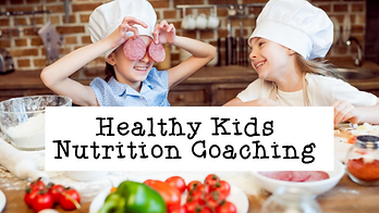 Healthy-Kids-Nutrition-Coaching.png