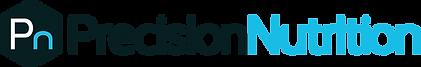 PN-Long-logo.png