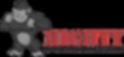 MMA Logo Transparent.png