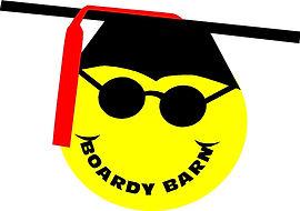 CortyBarn logo.jpg