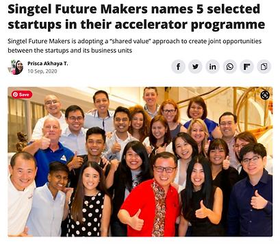 Singtel Future Makers.png