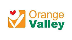 TV-Bracket-Singapore-Orange-Valley-1.jpg