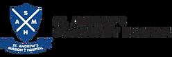 SACH-Logo-1.png
