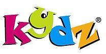 kydz logo (new).jpg
