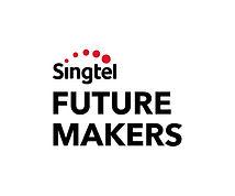Logo-SFM-Thumbnail.jpg