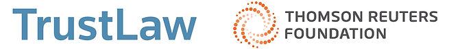 TrustLaw_TRF Logo.jpg