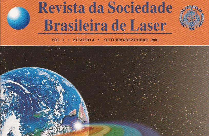 Sociedade Brasileira de Laser
