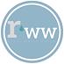 RWW logo.png