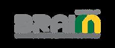 BRAINN_Logotipo_[FINAL]_-_Fundo_Transpar
