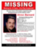 benj missing poster - 2019 - 4 -jpg.jpg