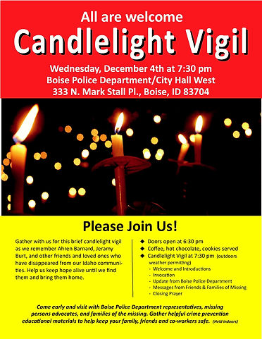 candlelight vigil flyer sans kha-JPG.jpg