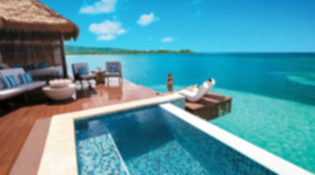 over-the-water-suite.jpg