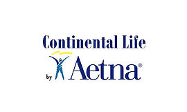 Continental-Life-AETNASup.jpg