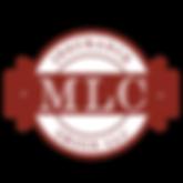 MLC_logo_singlecolor.png