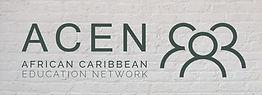 ACEN-Logo_edited.jpg