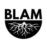 BLAMUK.jpg