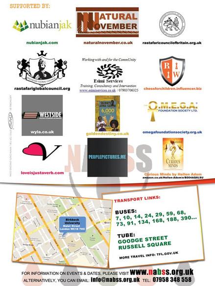 NABSS-Week-Flyer2013_A5_rev.jpg