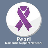Pearl Dementia Support Network.jpg