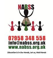 nabss logo 3.jpg