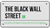 Black wall Street UK.jpg