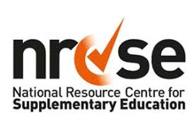 National Resource Centre for Supplementa