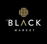 my black market.png