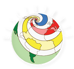 Descendants logo.png