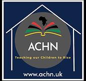 ACHN%20Logo%20-%20website%20address(1)_e