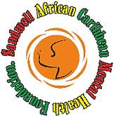 Sandwell African Caribbean Mental Health