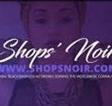 shopsnoir_edited.jpg