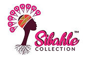 Sibahle Collection.jpg