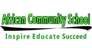 African%2520Community%2520School_edited_