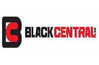 black central.jpg