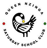Queen Nzinga Saturday School Club.jpg