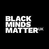 Black Mins Matter UK.png