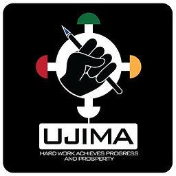 Project Ujima