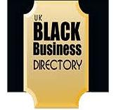 uk black business directory.jpg