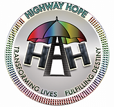Highway Hope Logo.png