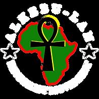 ARM-Logo2.png